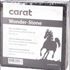 Wonder stone