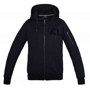 Kingsland jakke Monterey