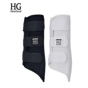 HorseGuard airflow bandager