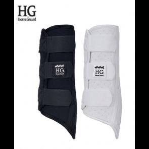 HorseGuard airflow bandager
