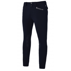 Kingsland M T-Tec K-Grip Breeches