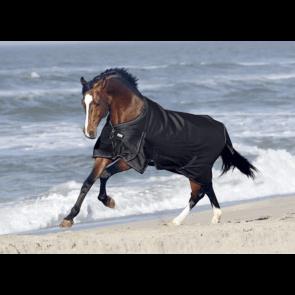 Rider by Horse Sport overgangsdækken 100 g