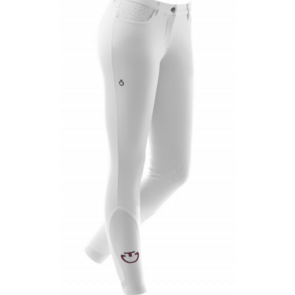 CT grip system breeches hvid