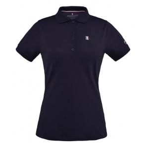 Kingsland polo classic Pique shirt
