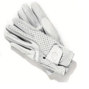 Samshield handske V-skin hvid