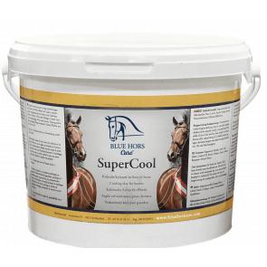 SuperCool 4 kg