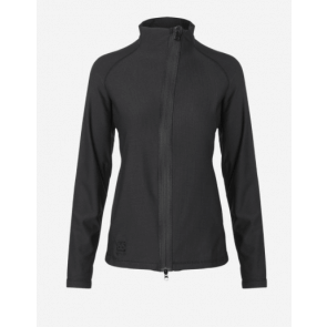 66° North Vík pro light womens jacket