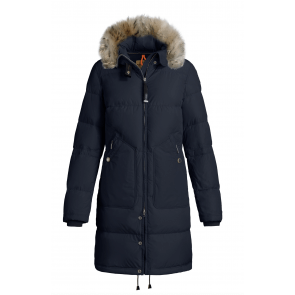 Parajumpers jakke Light long bear navy