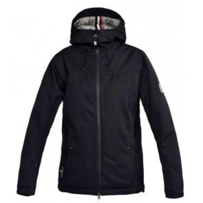 Kingsland Insulated Jacket Brocken