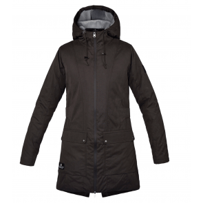 Kingsland Hekla Ladies Insulated coat