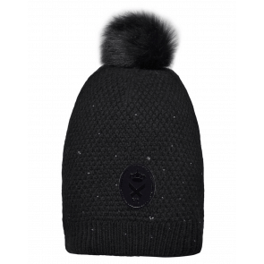 Kingsland Nakina knitted hat sort