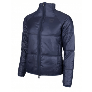 66°North Vatnajökull Primaloft Collar womens Jacket blå
