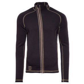 66 North Vik mens jacket