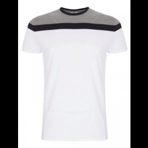 Cavalleria Toscana CC T-shirt unisex