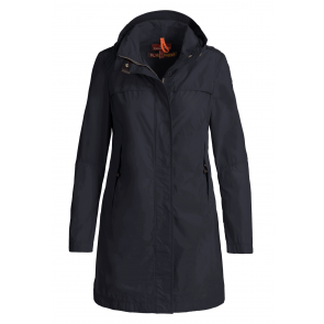 Parajumpers Long Parka flyweight black