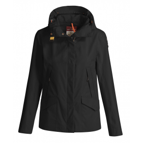 Parajumpers Chloe All Weather black