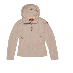 Parajumpers Selene girl powder pink