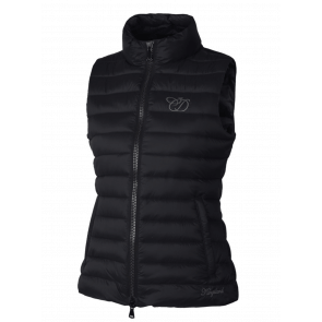 Kingsland bodywarmer CD Corinth