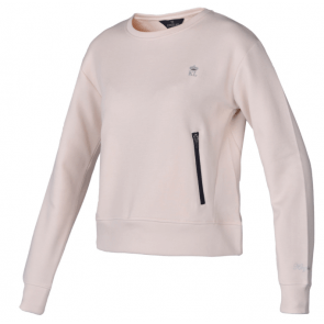 Kingsland Whisper sweater