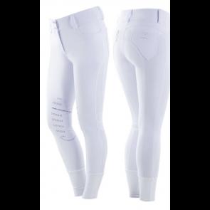 Animo Nautico breeches hvid