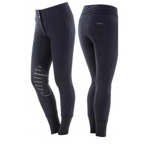 Animo Narpa breeches navy