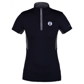 Kingsland Training Shirt Auriga