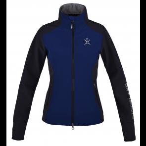 Kingsland Ocilla softshell jakke