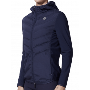 Vestrum Courchevel jakke navy