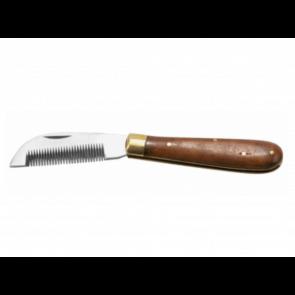Sprenger mankniv