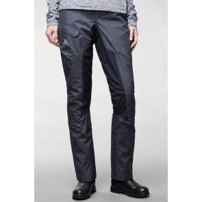 Mountain horse Cover Long Tech Pant