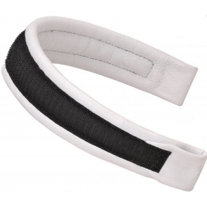 SD Mix og Match næsebåndsforing R-157 hvid