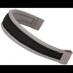 SD Mix og Match næsebåndsforing R-157 grå