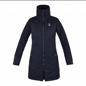 Kingsland Darcy Dupont Coat