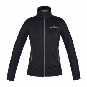 Kingsland Philipa Fleece jacket