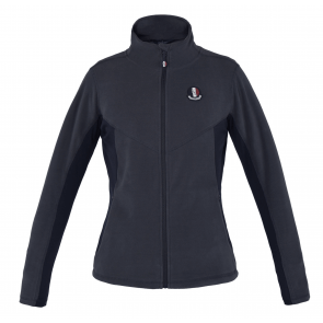 Kingsland Paige Fleece