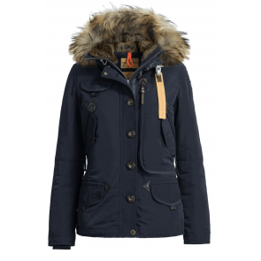 Parajumpers Doris Navy