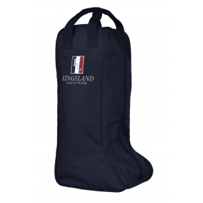 Kingsland Classic Booth Bag