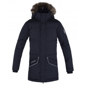 Kingsland Keaton Insulated Parka JR