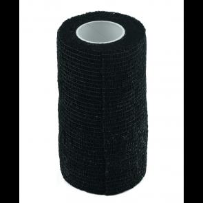 Flex bandager