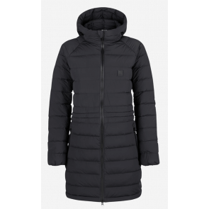 66 north Hofsjökull primadown woman coat