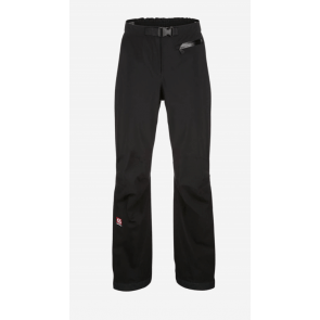 66° North Snaefell women's pants