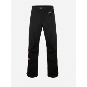 66° North Snaefell Men's Pants