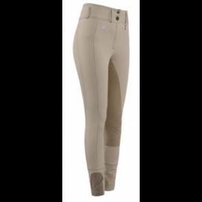 Kingsland Semba W K-Tec F-leather breeches Beige
