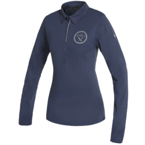 Kingsland dressage Charlotta technical polo