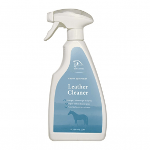Blue Horse Leather Cleaner Spray