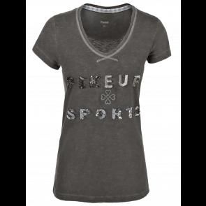 Pikeur t-shirt Dea