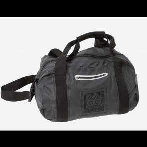 66 North Sports Bag Sort