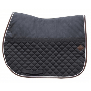 Kentucky Intelligent Absorb Saddle Pad Sort
