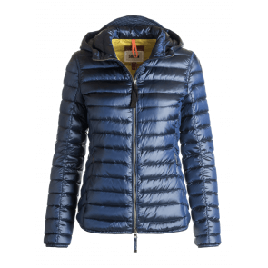 Parajumpers Rosalyn Sheen Navy
