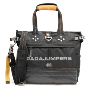 Parajumpers Helmet Bag